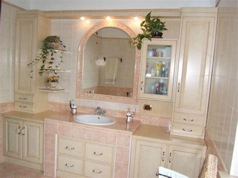 mobili in muratura per bagno mobili per bagno in muratura fadini mobili cerea verona