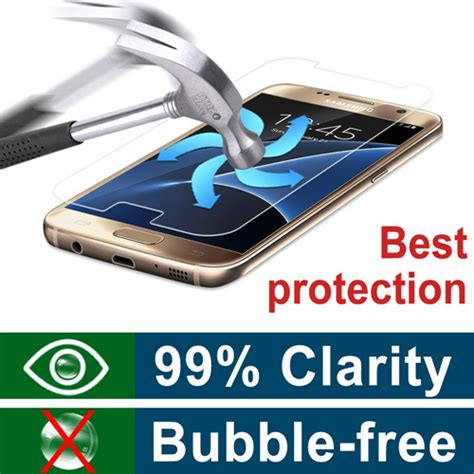 Tempered Glass Tewe Premium Samsung J210 top 15 best samsung galaxy s7 screen protectors in 2017 us6
