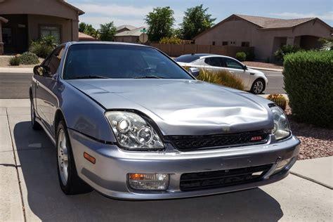car manuals free online 1999 honda prelude head up display 1999 honda prelude engine 1999 free engine image for user manual download
