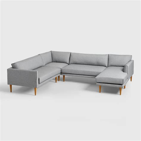 cheap sectional sofas costco cheap sectional sofas 400 cheap sectional sofa poundex sectional sears sofas reclining