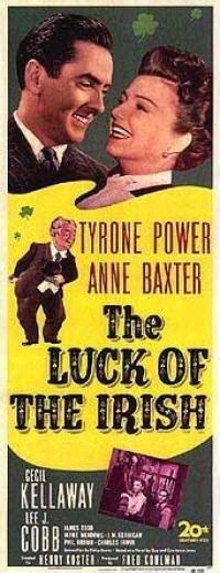 film enigmatique jaquette covers l 233 nigmatique monsieur horace the luck of
