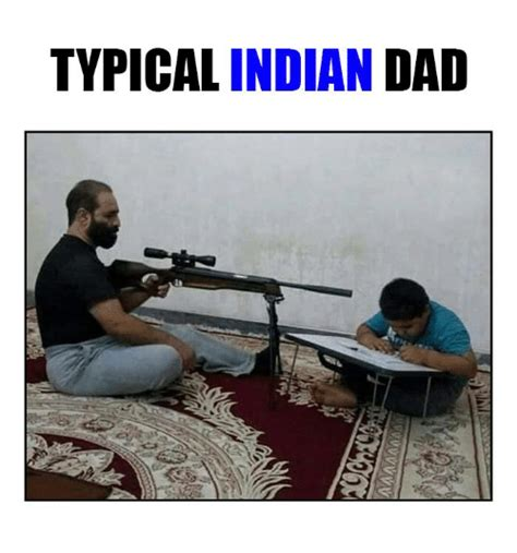 Indian Dad Meme - 25 best memes about hot indian hot indian memes
