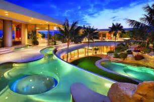 Dream Backyard Backyards Of Your Dream 38 Pics Izismile Com