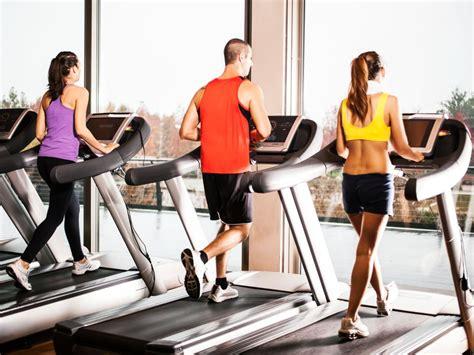 el mejor lugar para hacer ejercicio 191 casa o mi d 237 a el mejor lugar para hacer ejercicio 191 casa o mi d 237 a
