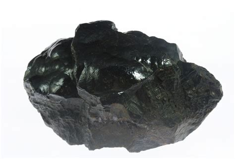 what are hematite hematite root 1st chakras