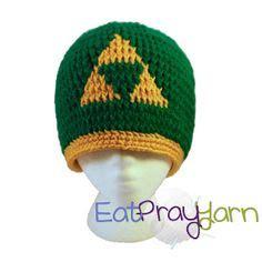 zelda release pattern larpkitten s crafty things legend of zelda link hat