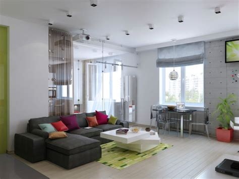 75 square meters in feet 3 distinctly themed apartments under 800 square feet with