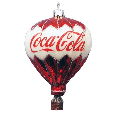 246 best coca cola christmas items images on pinterest