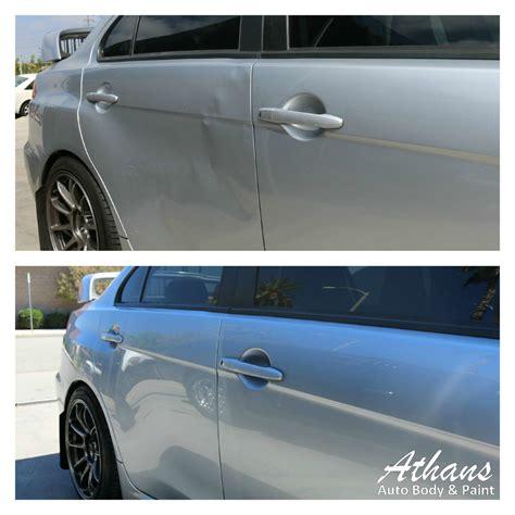 100 light blue car paint colors 1936 62 chevrolet information new for 2015 gmc j d power