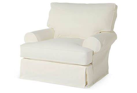 White Comfy Chair Comfy Chair White