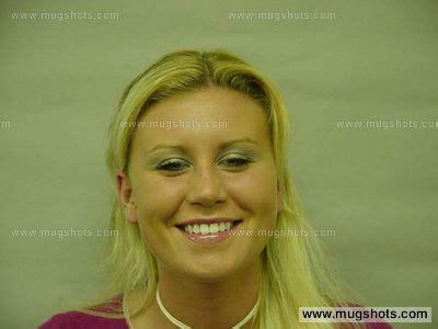 St Croix County Wi Arrest Records Ciara L Booher Mugshot Ciara L Booher Arrest St Croix County Wi