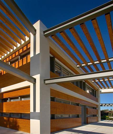 fungsi desain adalah tips cerdik memilih teralis jendela rumah anda rumah dan