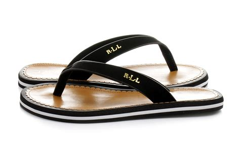 polo ralph lauren house shoes polo ralph lauren slippers ryanne 802648575001 online shop for sneakers shoes