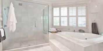 Choosing Paint Colors For Open Floor Plan bathroom showers ideas styles tile designs photo gallery