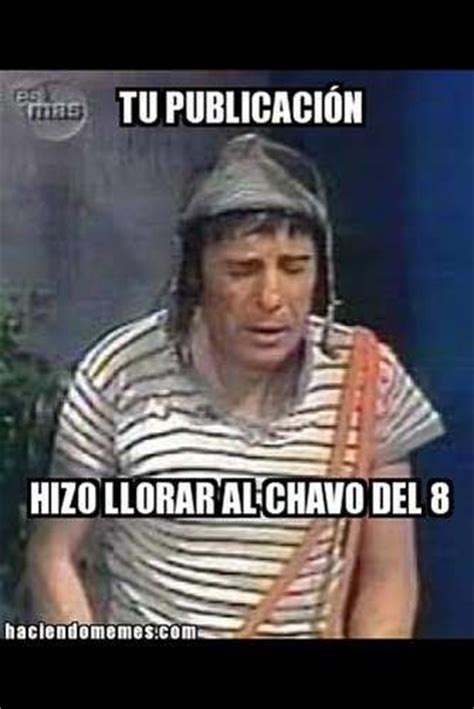 Don Ramon Meme - memes colombia and abs on pinterest