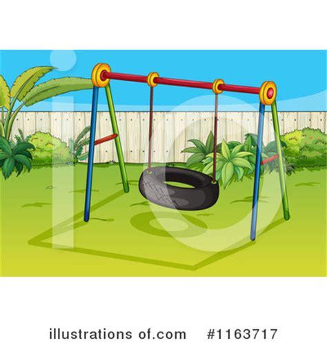 tire swing cartoon tire swing design cartoon bing images