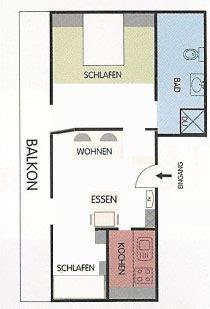 F R Balkon 2150 by Biebl Heidi Ferienwohnung Appartement Allg 228 U