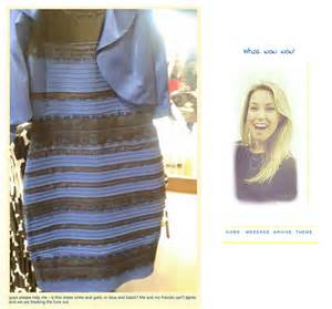 The Dress quot the dress quot drama celebs brands and the frock which