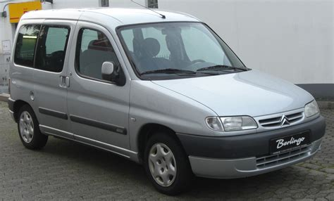 citroen berlingo citro 235 n berlingo wikiwand