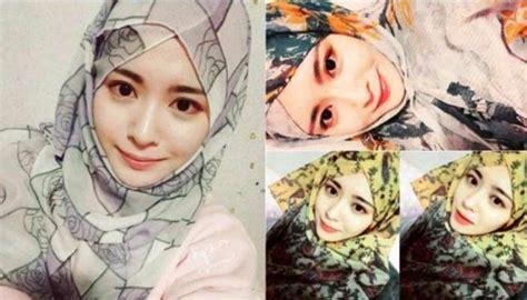 tutorial hijab pashmina simple kuliah tutorial hijab pashmina simple untuk kuliah mudation com