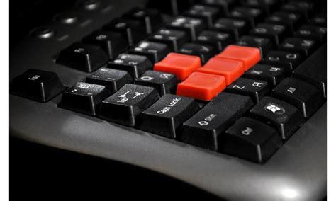Keyboard X Mgk 1280 keyboard wallpapers 1280x768 180344