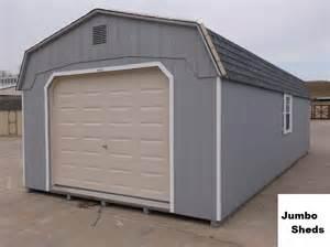 High quality portable garage 5 portable wood garage buildings