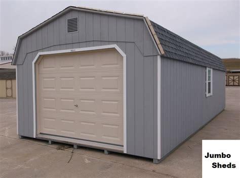 portable garage portable garage neiltortorella