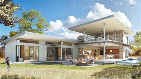 House Property Sunday Observer