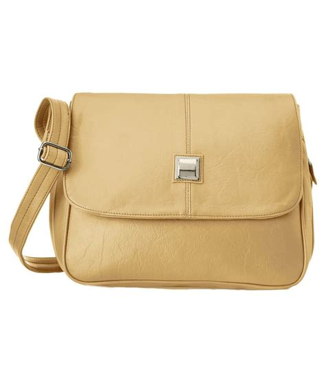 slingshot bag sling bag dayony bag