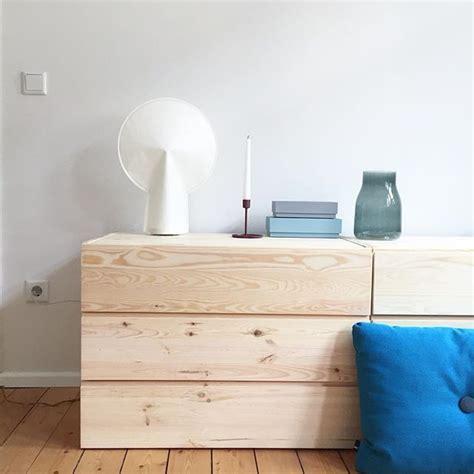Ikea Ivar Kommode by Best 25 Ikea Sideboard Hack Ideas On Kitchen