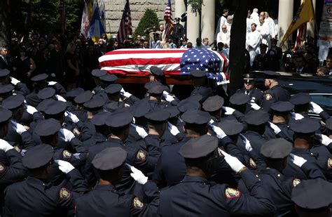 slain rookie officer laid to rest in jersey city