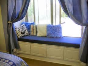 Indoor Bench Cushion Covers Image Of Window Seat Cushions Indoor Bench Window Seat