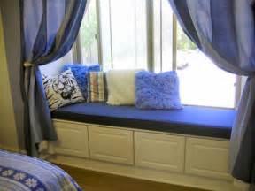 Indoor Window Bench Image Of Window Seat Cushions Indoor Bench Window Seat