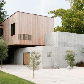trendir house design concrete homes designs inspiration photos trendir