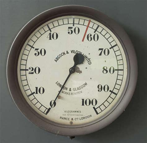 gauges  background texture meter gauge gauges