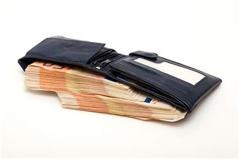 kredit für studenten ohne zinsen kredit ohne schufa hier kredit ohne vorkosten beantragen