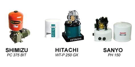 Wilo Pompa Air Water Pb 088 Ea Pompa Dorong toko pompa solusi cermat pompa air rumah anda
