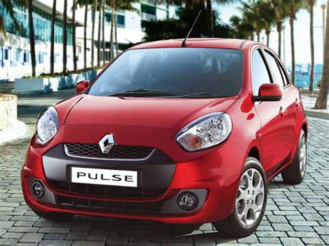 renault entry level car for india to be launched in 2015