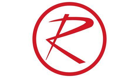 Rambler Logo Hd Png Information Carlogos Org