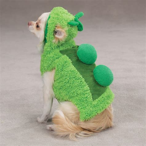 peas for dogs sweet pea costume for dogs by casual canine at baxterboo