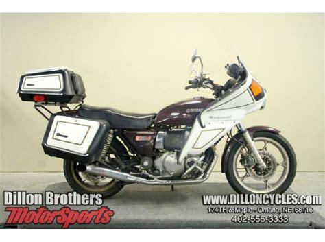 1980 Suzuki Gs850 For Sale Buy 1980 Suzuki Gs850g Maroon On 2040 Motos