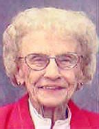 marjorie pedersen obituary west branch iowa