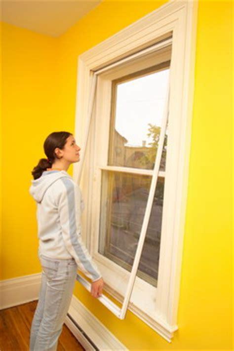 plexiglass interior windows plexiglass interior windows windows house
