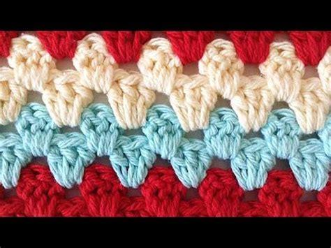 crochet tutorial dompet rajut motif bunga tulip fl video clip hay biografi syaikh namir merajut syahadah
