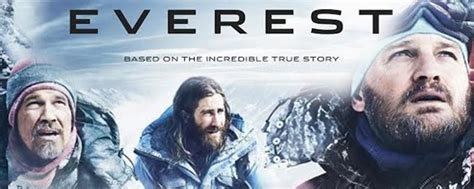 everest film uk rating hollywood everest movie review rating 1st day box office