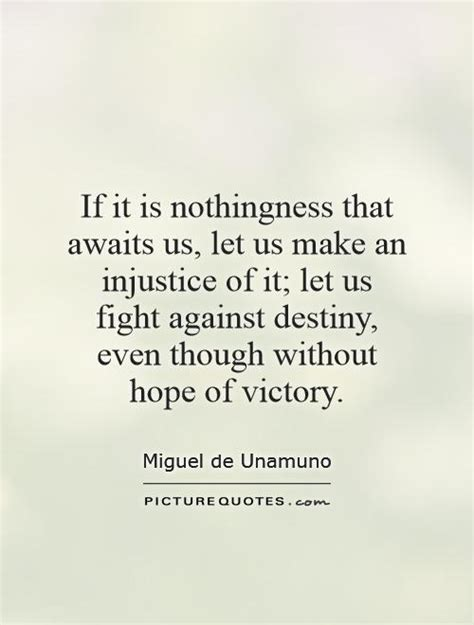 the of the one s fight against an unjust system books fighting injustice quotes quotesgram