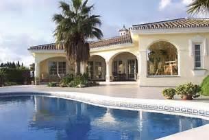 location villa espagne avec piscine pas cher location