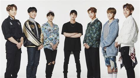 bts quiz soompi bts introduced through rolling stone s quot 10 new artists you