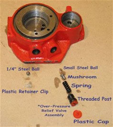 homemade layout fluid 17 best images about hydraulics projects and information