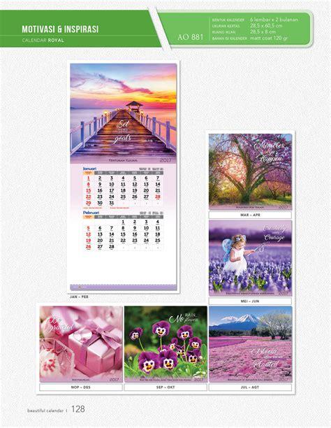 desain kalender dinding 2015 template kalender meja 2015 download free desain